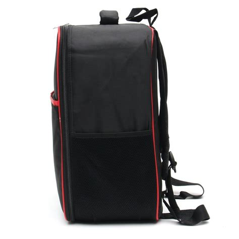 Turun Harga Backpack Xiaomi Mi Bag Blue 1 xiaomi mi drone rc drone spare parts backpack bag