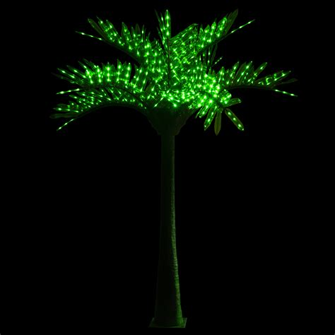 led palm trees for sale awesome china outdoor led tree