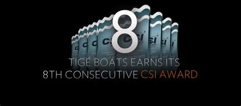 tige boats customer service 14 best tige factory build pics images on pinterest