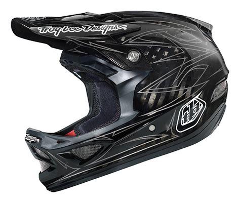 troy lee design dh helmet first look 2015 troy lee designs helmet collection pinkbike