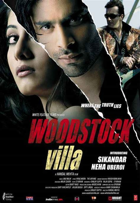 movies villa woodstock villa poster 10147 1 out of 8 songsuno