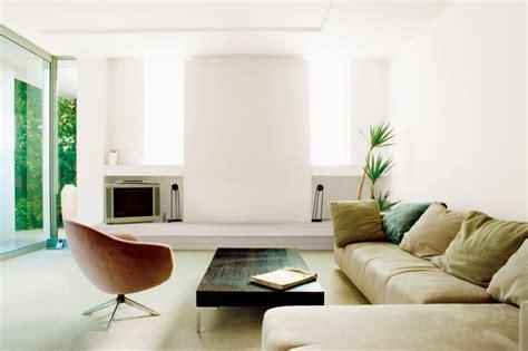dekorieren wohnung wohnzimmer dekoideen wohnzimmer exotische stile und tolle deko ideen