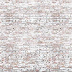 Brick Wall Stickers brick wallpaper bc magic wallpaper