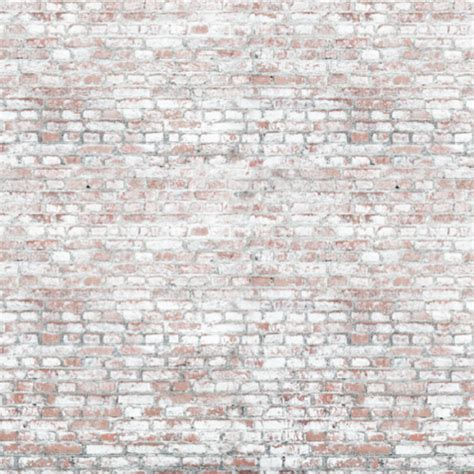 Contemporary Wall Stickers brick wallpaper bc magic wallpaper
