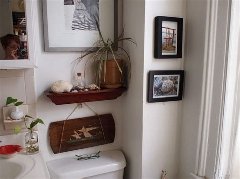 easy bathroom decorating ideas easy bathroom decorating ideas gen4congress