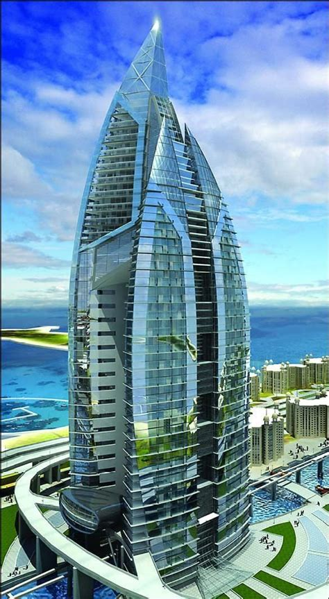 trump tower trump hotel dubai flirting with life pinterest