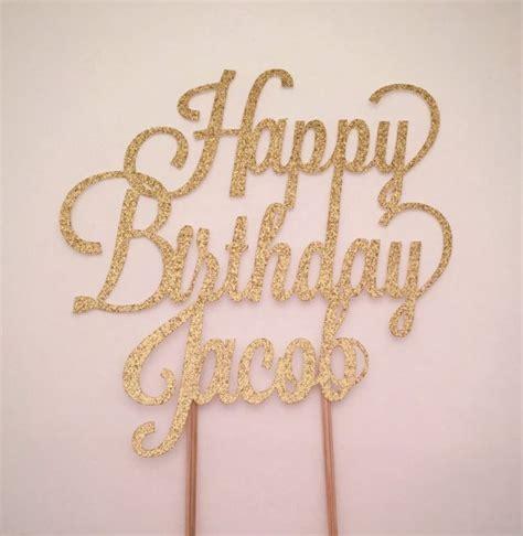 Logan Farms Silver Gift Card - best 25 happy 16th birthday ideas on pinterest happy birthday 16 happy birthday