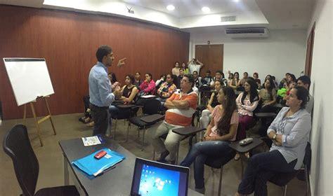 Cia Mba Internship by Universidad Sergio Arboleda Barranquilla Otro Sitio