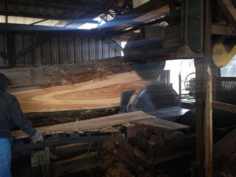 wilson lumber wilson lumber