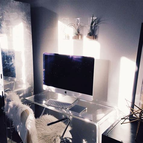 1920x1200 minimalist interior design desktop pc and mac 25 youthful and minimalist workspace styles home design