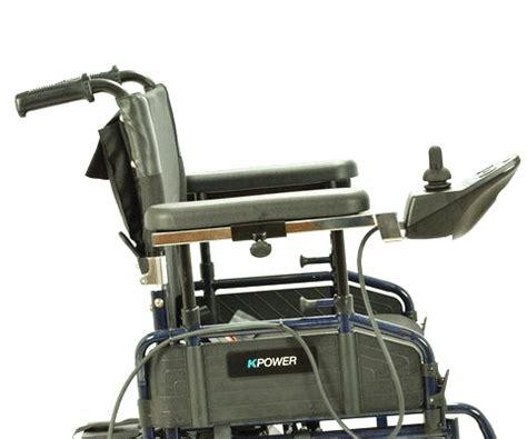 sedia a rotelle motorizzata sedia a rotelle carrozzina elettrica per invalidi in