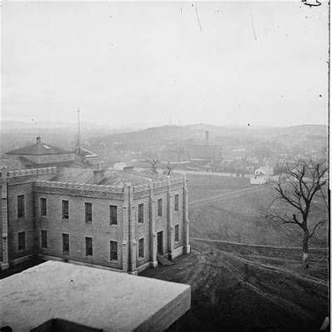 nashville 1864 from the 17 best images about civil war nashville on tennessee military academy and civil wars