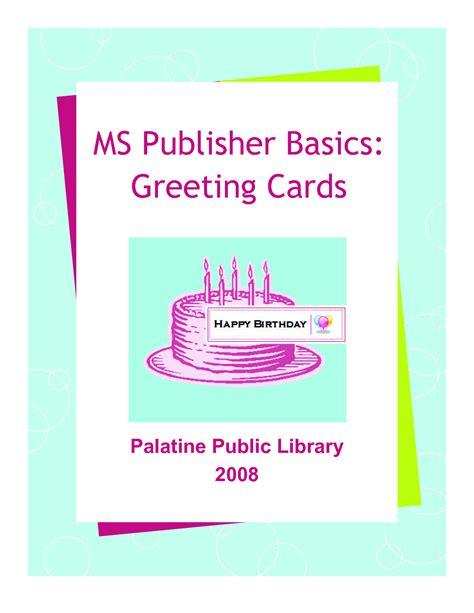 61 lovely pics of birthday card template microsoft word birthday ideas