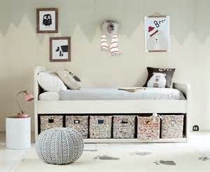 How To Paint A Small Room mazeballs kids storage bed kids bed with storage loaf