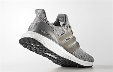 ultra boost light grey black adidas ultra boost 3 0 light grey fastsole co uk