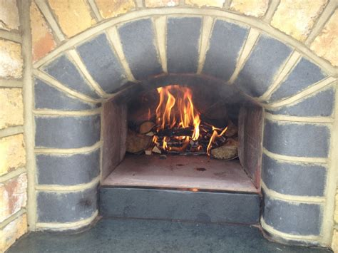 primo 60 wood fired pizza oven by the stone bake oven primo 60 mark rice the stone bake oven company