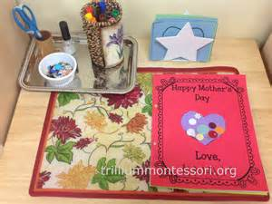 happy s day trillium montessori