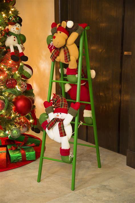 decoracion de interiores en navidad   decoracion