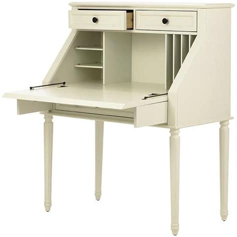 Martha Stewart Computer Desk by 17 Best Images About Sope Creek Guest Bedroom On
