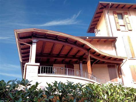 coperture terrazzo portici gazebo coperture per terrazzi in legno