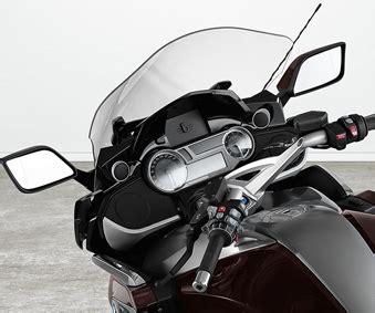 Motorrad Bmw Oakville by Used Motorcycle Hamilton Budds Motorrad Budds Motorrad