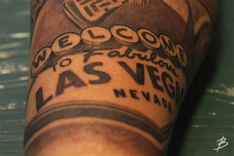tattoo pictures of las vegas fear and loathing in las vegas tattoo day s