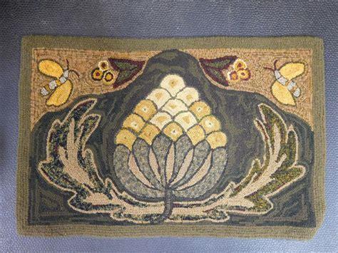 yankee peddler rug hooking yankee peddler hooked rugs rug hooking supplies killingworth ct