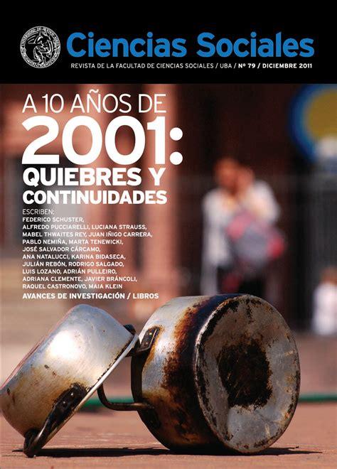 revista cccss contribuciones a las ciencias sociales revista cccss contribuciones a las ciencias sociales ppt