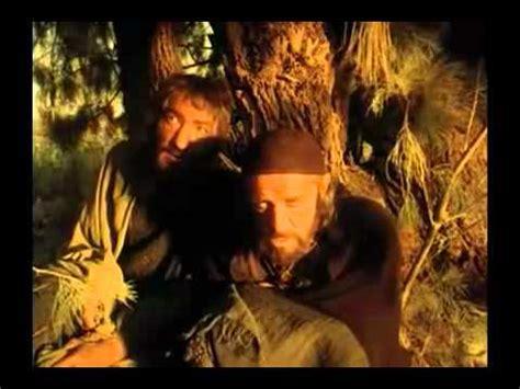 film ninja assassin online subtitrat ong bak 3 2010 trailer subtitrat 238 n limba rom 226 nă doovi