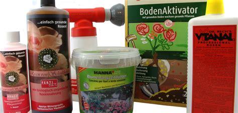 Gartenbedarf Onlineshop by Gartenbedarf Kaufen Im Rosenhof Schultheis