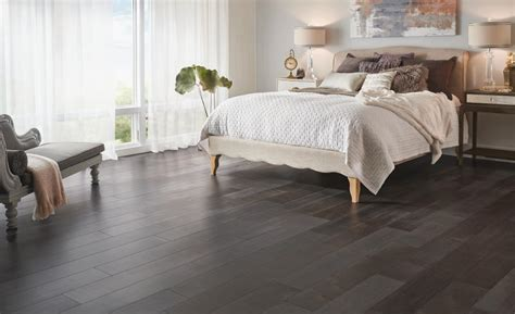 top 28 armstrong flooring news armstrong flooring afi