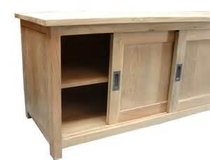 Meuble Tv Porte Coulissante Ikea #1: meuble-a-porte-coulissante-mobilier-maison-meuble-tv-bas-porte-coulissante-rangement-portes-coulissantes-conforama-faire-avec-un-a-06192103-armoire-2-3-chambre-ikea-blanc.jpg