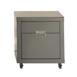 home decorators collection parsons 20 5 in w 2 drawer