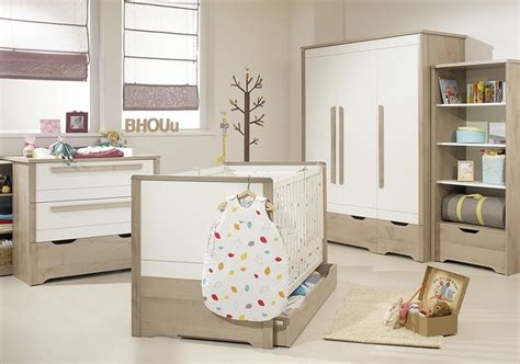 Nursery Baby Furniture Cots Cot Beds Baby Bedding Nursery Room Furniture Sets