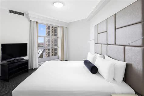 2 bedroom suite sydney 2 bedroom modern suite bondi junction meriton suites