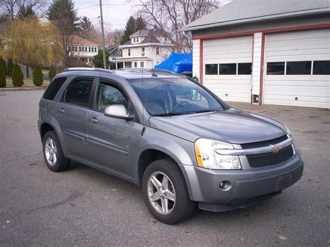 Car Wallpaper Slideshow Lt Torrent by Top 2005 Chevy Equinox About Chevrolet Equinox Lt Awd Key