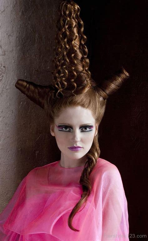 colorful bekitcha ghetto wedding hairstyles pin ghetto wedding hair updos 2