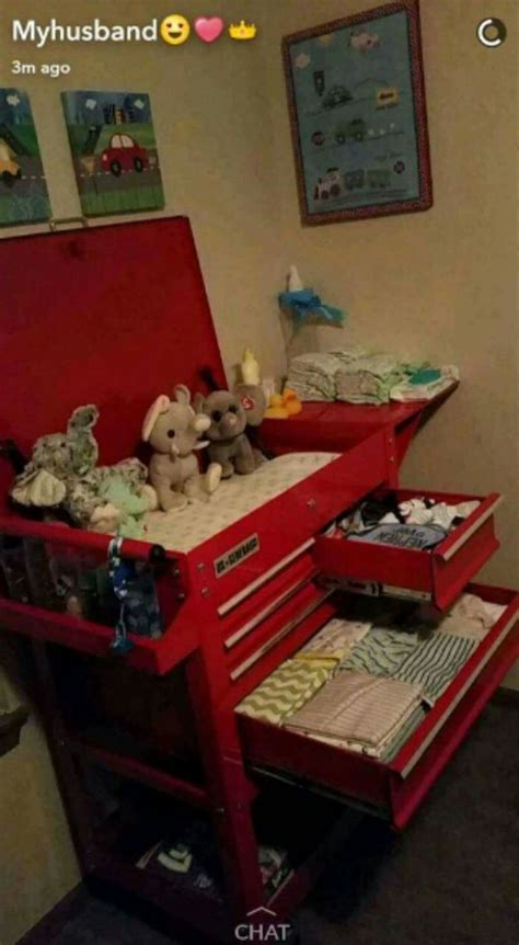 Best 25 Changing Tables Ideas On Pinterest Change Car Changing Table