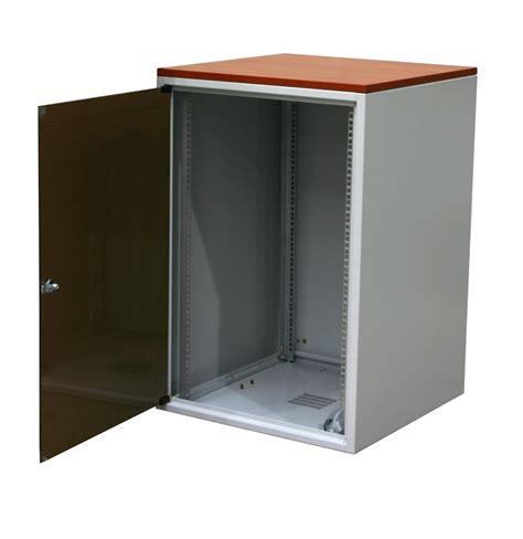 Server Rack Slides by 19 Quot Zpas Server Rack Slide Pull Out Shelf 2u 416x355