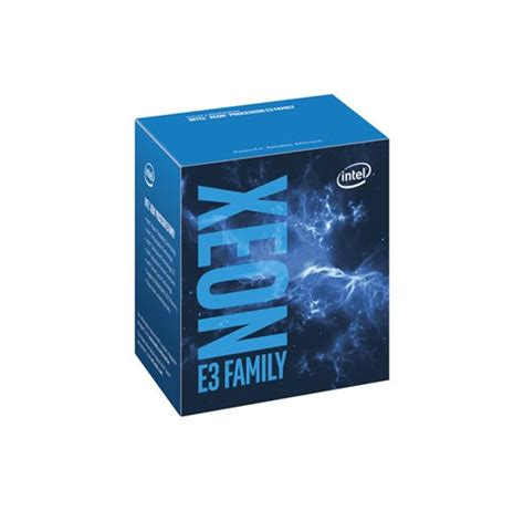 Sparepart Xeon intel 174 xeon 174 e5 2667 v3 3 2ghz 20m cache 9 60gt s qpi