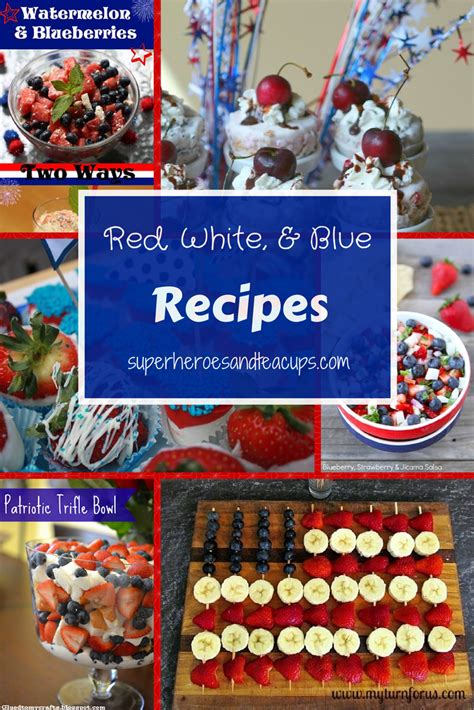 welcome serve recipes that gather and give books white and blue recipes superheroes and teacups