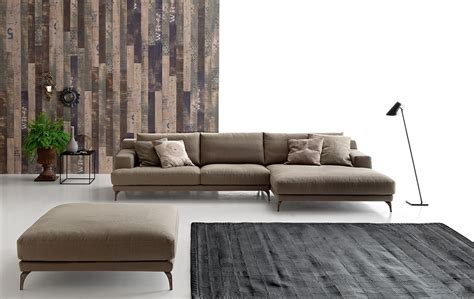 sofas living room furniture