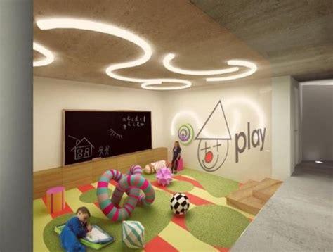 fun bedroom games 14 gorgeous child s room ceiling design ideas