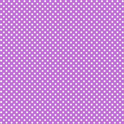 free digital polka dot scrapbooking papers