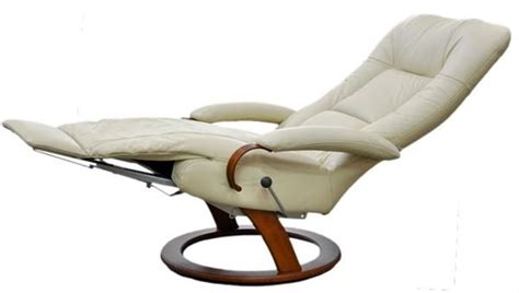 ergonomic armchairs 100 ergonomic armchairs ergonomic chair shop the best ergonomic office chairs