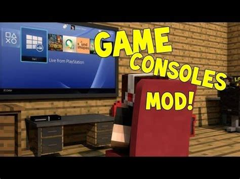 game consoles mod installer for minecraft 1 7 10 how to get free minecraft skins and capes on consoles