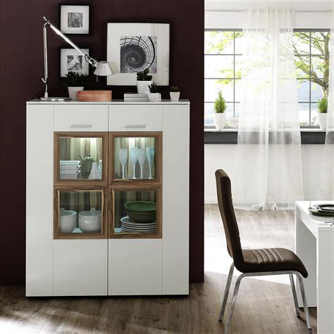 Pflanzen Fürs Wohnzimmer 2078 by Zimmerdekoration Selber Machen