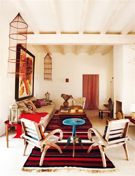 Interior Design Blogs India by 50 Indian Interior Design Ideas The Architects Diary