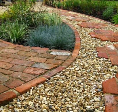 Gartenboden Gestalten by 136 Moderne Gartengestaltung Beispiele Wie Sie B 246 Den Und
