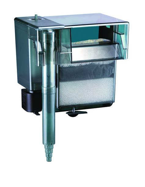 design aquarium filter hagen aquaclear 110 aquarium power filter up to 110 gallon